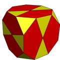 Icosidecahedron in truncated cube.png
