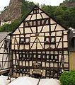 Idar-Oberstein Haus am Gebück (fcm).jpg