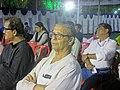 Identifiable Personality Photos taken at Bhubaneswar Odisha 02-19 30.jpg
