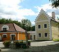 Idolsberg 2011 30749.jpg