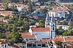 Iglesia de San Antonio, Funchal, Madeira, Portugal, 2019-05-29, DD 48.jpg