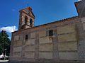 Iglesia de San Juan Evangelista, Velascálvaro 01.jpg