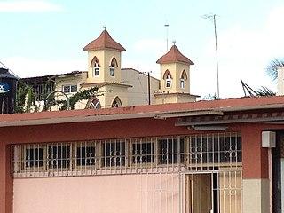 Carlos Manuel de Céspedes, Cuba Municipality in Camagüey, Cuba