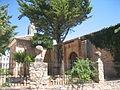 Iglesia de la Asunción de Atalaya del Cañavate - puerta 2.jpg