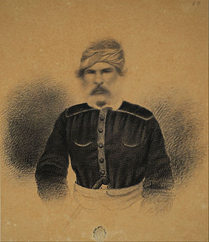 Ignacio Baz