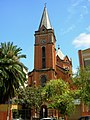 Igreja - panoramio - Alexandre Possi.jpg