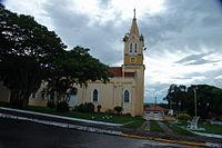 Igreja Espírito Santo - Ubirajara 020110 REFON 1.JPG