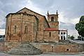 Igreja Matriz de Armamar 002.jpg