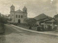 6746a531f59 Rio Claro (Rio de Janeiro) – Wikipédia