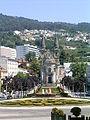 Igreja Sao Gualter.jpg
