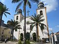Igreja de Nossa Senhora dos Remédios (19929834976) (2).jpg