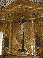 Igreja de São Francisco (Porto) VII.jpg