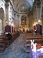 Igrexa Ortodoxa - Flickr - dorfun.jpg