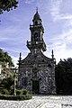 Igrexa de Santa Eulalia de Ponte Caldelas.jpg