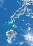 Iheya-Izena Islands ISS049.jpg