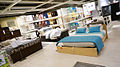 Ikea en Parque Oeste de Alcorcón (90).jpg