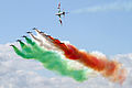 Il Frecce Tricolori 13 (5969424267).jpg