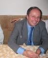 """Il Prof. Francesco """"Franco"""" Tritto.png"""
