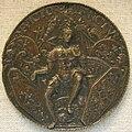 Il moderno, marte vincitore (prima versione), 1500 circa.JPG