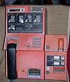 Il telefono Rotor.JPG
