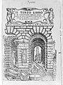Il terzo libro di Sabastiano Serlio Bolognese MET MM10638.jpg