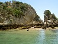 Ilha - panoramio (1).jpg