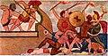 Iliad for Boys and Girls-1907-0229.jpg