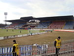 Illichivets Stadium 4.JPG