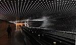 Illuminated Tunnel (27139185023).jpg