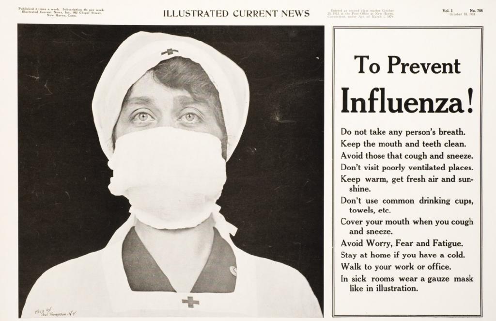 Illustrated Current News-1918-Thompson, Paul