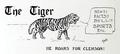 Illustration-4 (Taps 1919).png