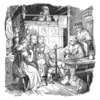 Illustration for Alemannische Gedichte; A. L. Richter; wood engraving.png