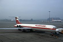 Ilyushin Il-62, Interflug AN1253183.jpg