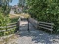 Im Mühlehof Steg über die Glatt, Herisau AR 20190704-jag9889.jpg