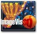 ImageVis3D-Logo.jpg