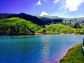 Image mountain range river sides.jpg