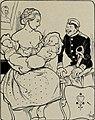 Images galantes et esprit de l'etranger- Berlin, Munich, Vienne, Turin, Londres (1905) (14589843849).jpg