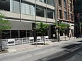 Images taken from a window of a 504 King streetcar, 2016 07 03 (10).JPG - panoramio.jpg