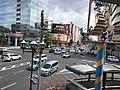Imaike intersection01.jpg