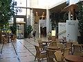 Imatran Kylpyla - Hotel inside - panoramio.jpg