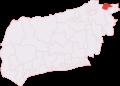 Imberdown (electoral division).png