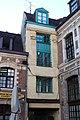 Immeuble 6 place Oignons Lille 2.jpg