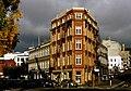 Imperial Building Dunedin. (15894168974).jpg