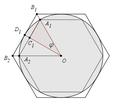 In-en omgeschreven vijfhoeken.png