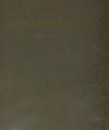 In Memoriam Martha Perry Lowe, 1829-1902 (1903).png