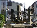 InabaMasakatsu20120109.jpg