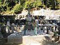 Inaba Ittetsu's Grave.jpg