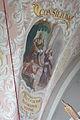 Inchenhofen St. Leonhard 60284.JPG
