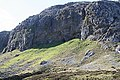 Inchnadamph Bone Caves - geograph.org.uk - 822885.jpg