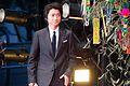 Independence Day- Resurgence Japan Premiere- Fujiwara Tatsuya (28580461115).jpg